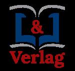 L&L Verlag