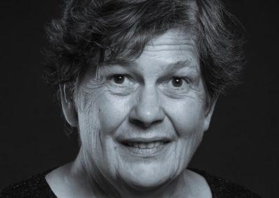 Maria Gansch