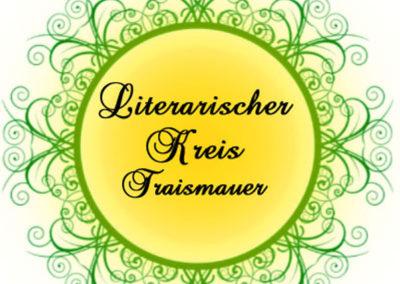 Literarischer Kreis Traismauer