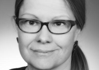 Mag. Corinna Annemarie Bergmann