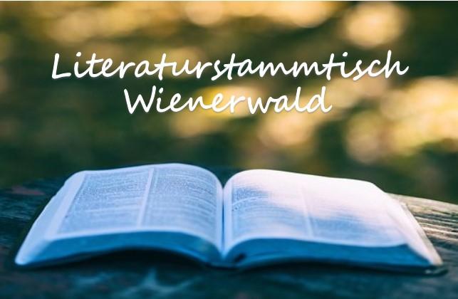 Literaturstammtisch Wienerwald