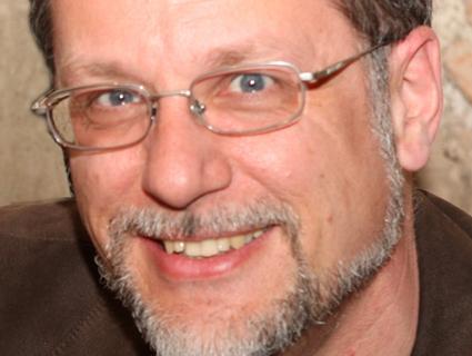 Wolfgang N. Kraus