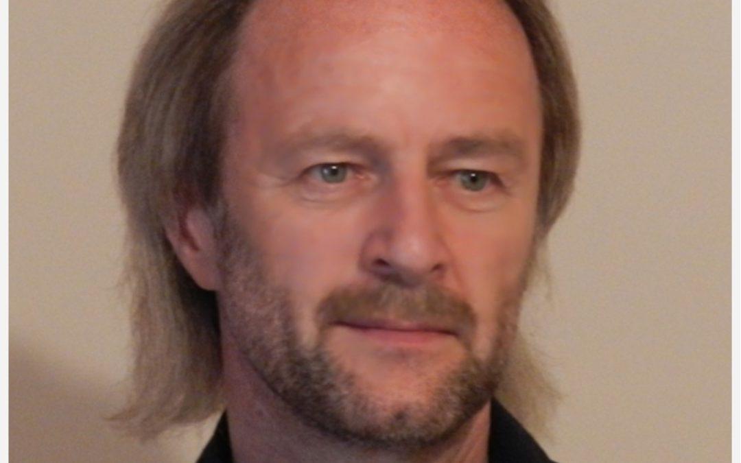 Franz Hochstöger