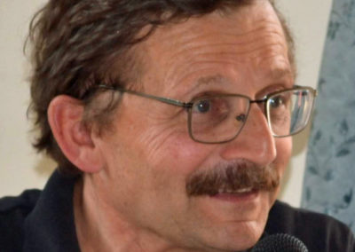 Michael Hatzenbichler