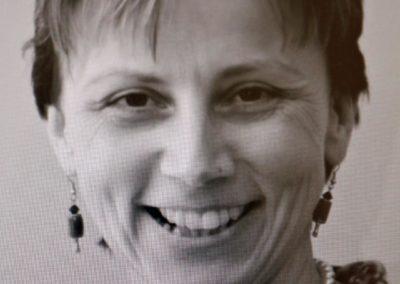 Johanna Blümel