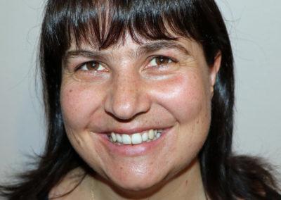 Claudia Krusch